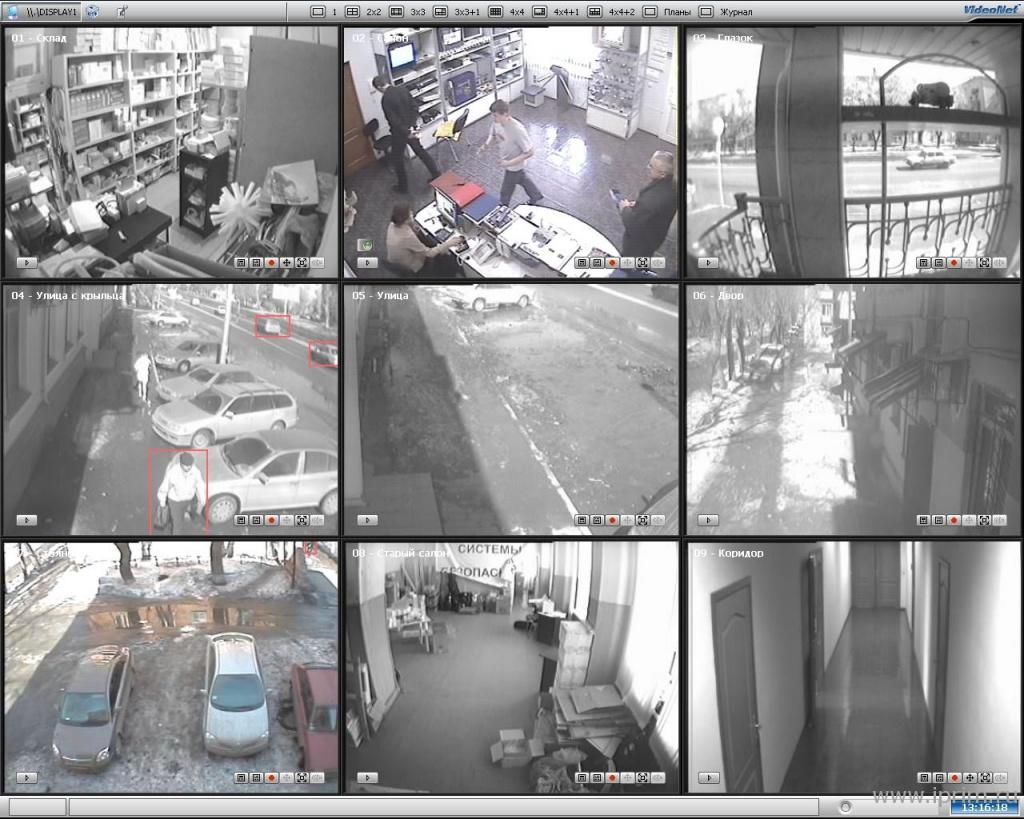 skritaya-kamera-videonablyudeniya-v-tualetah